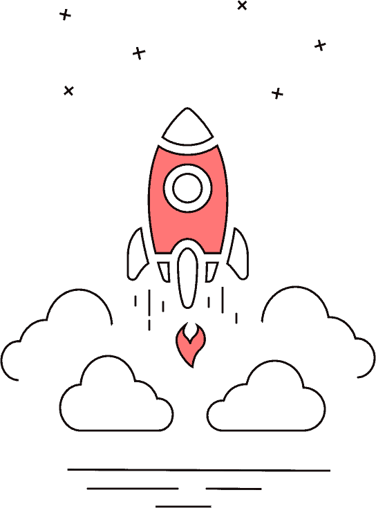 2_rocket