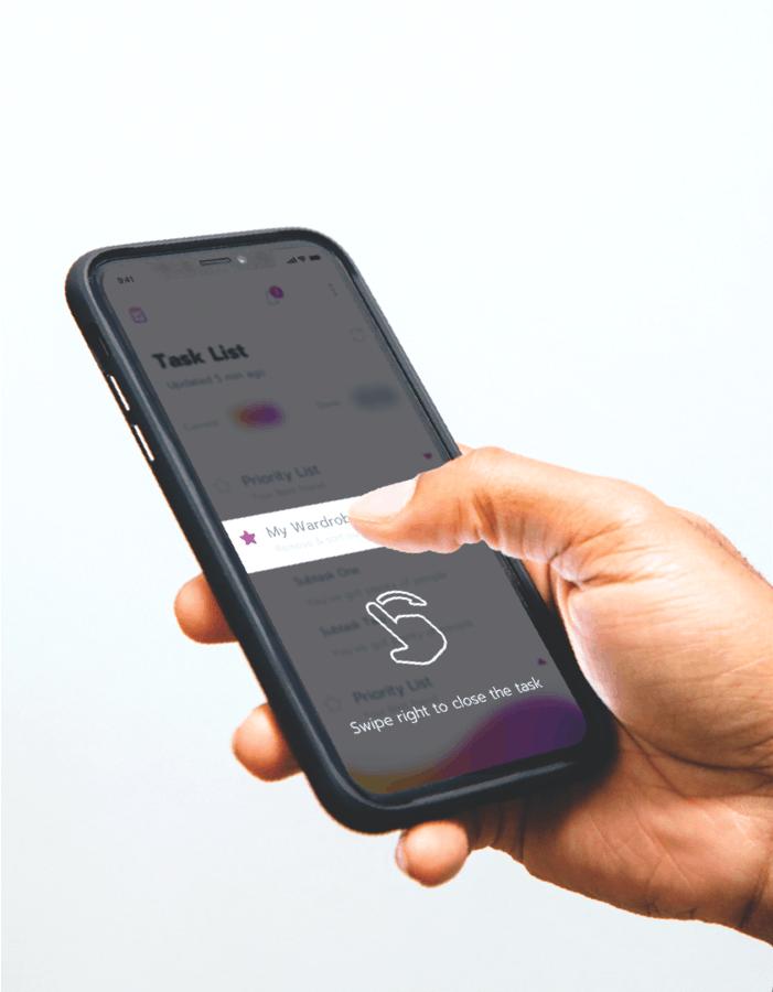 Improving-App-Retention-Rate-img-1
