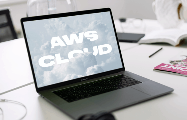 Migration-to-HIPAA-compliant-AWS-Cloud
