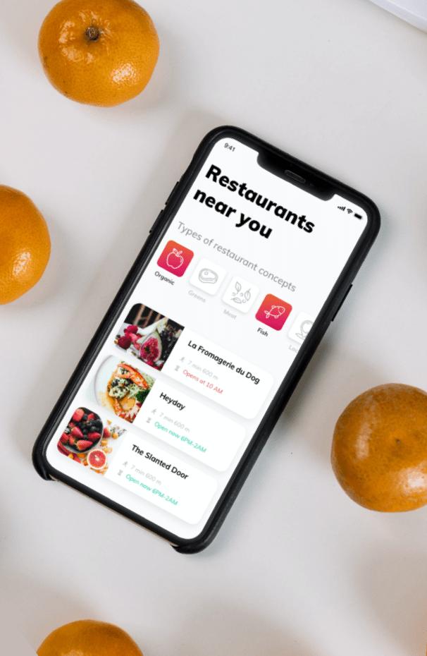 app-for-restaurant-owners