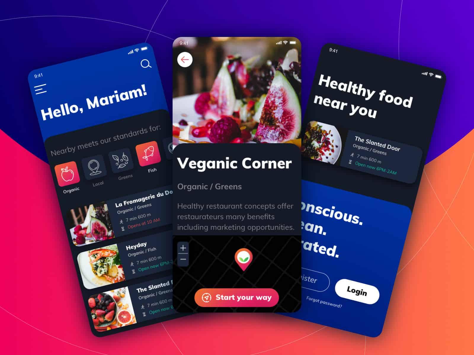 mobile-app-for-restaurant