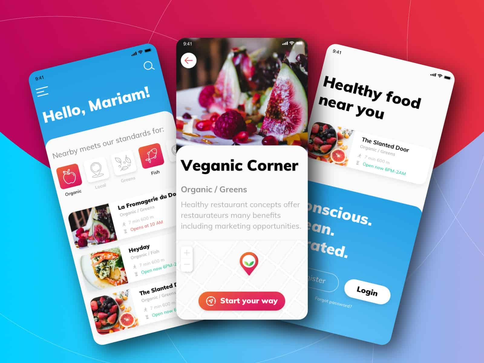 restaurant-mobile-app-design